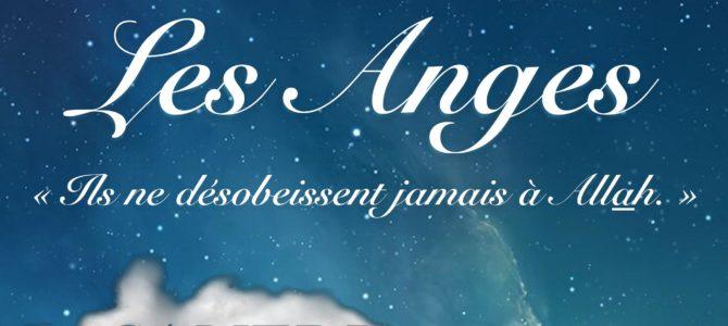«Les Anges» – Samedi 02 février 2019 à 19h00